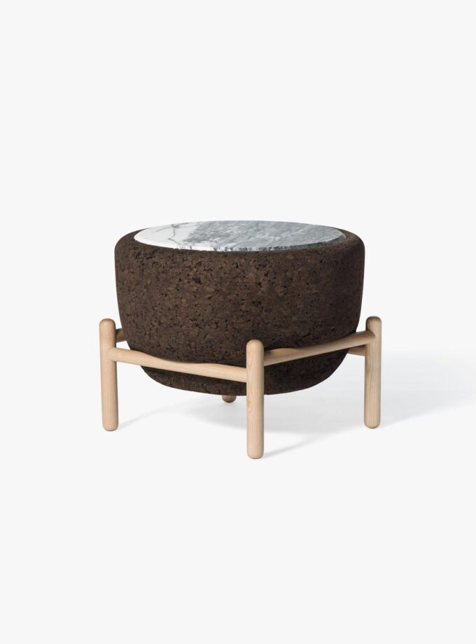 magma-table-dam-portugal-design