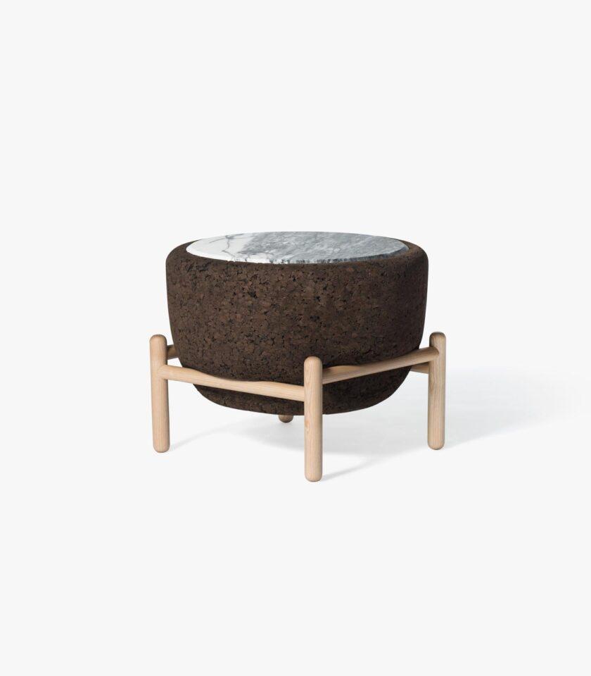 magma-table-dam-portugal-design