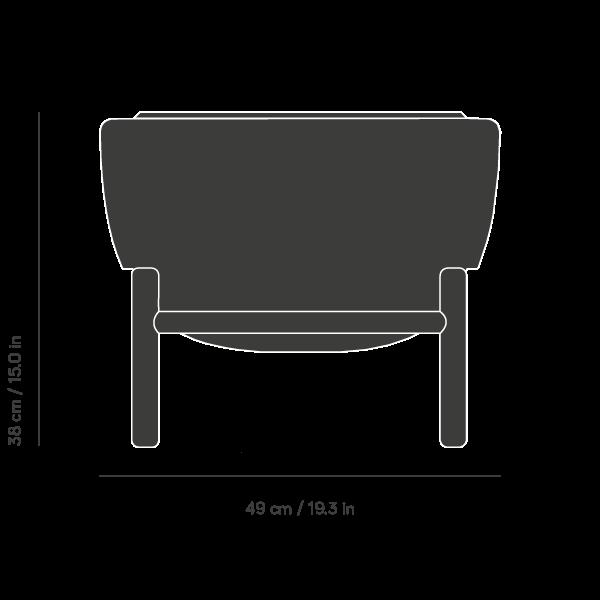 magma-table-2d-dam