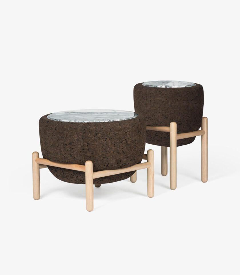 magma-design-coffee-table-dam