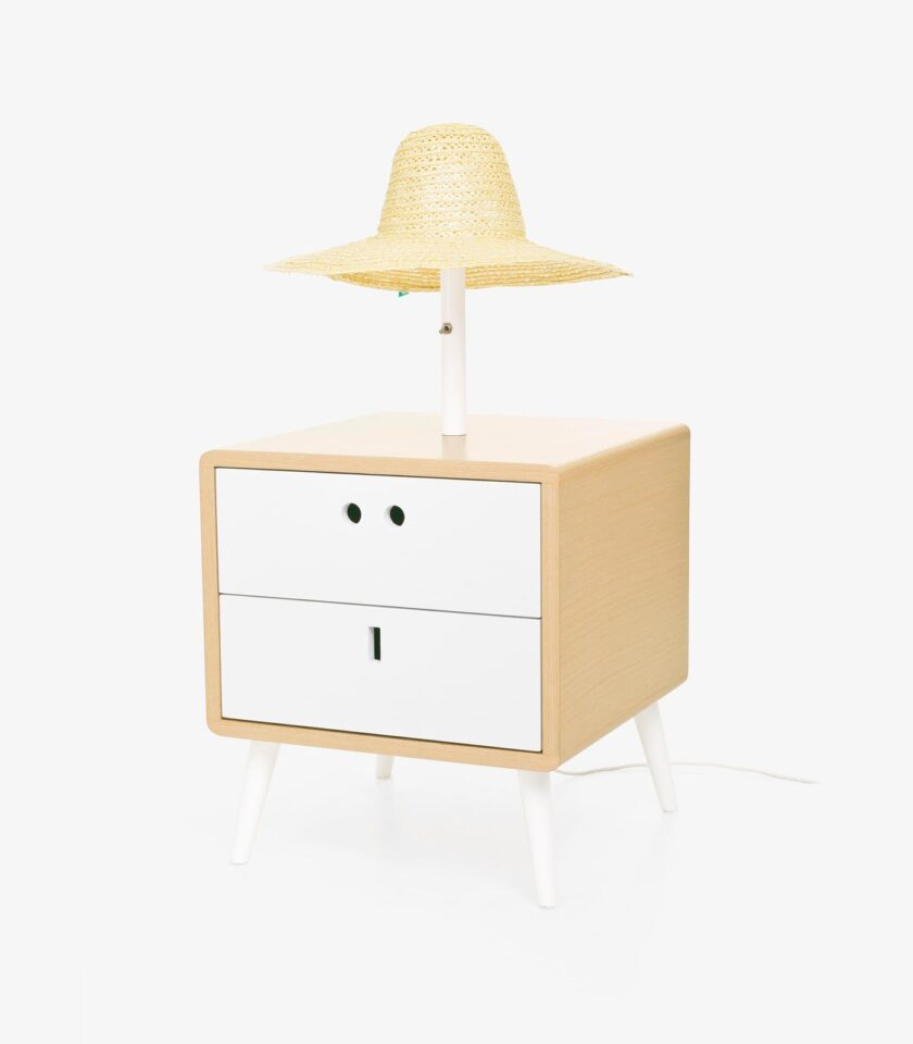 maria-bedside-table-dam