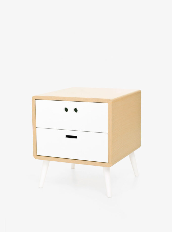 mario-bedside-table-dam-portugal-furniture