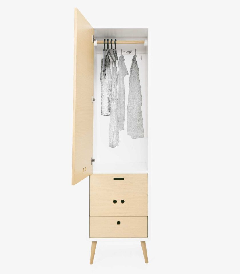 nandos-wood-tall-wardrobe-dam-portugal