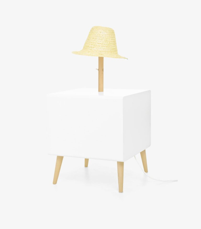 nel-bedsidetable-standard-dam-furniture