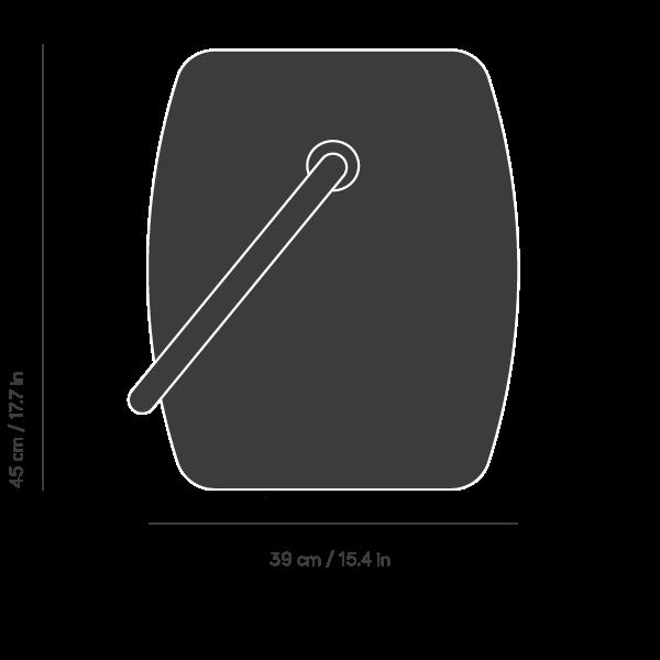 pipo-stool-2d-dam