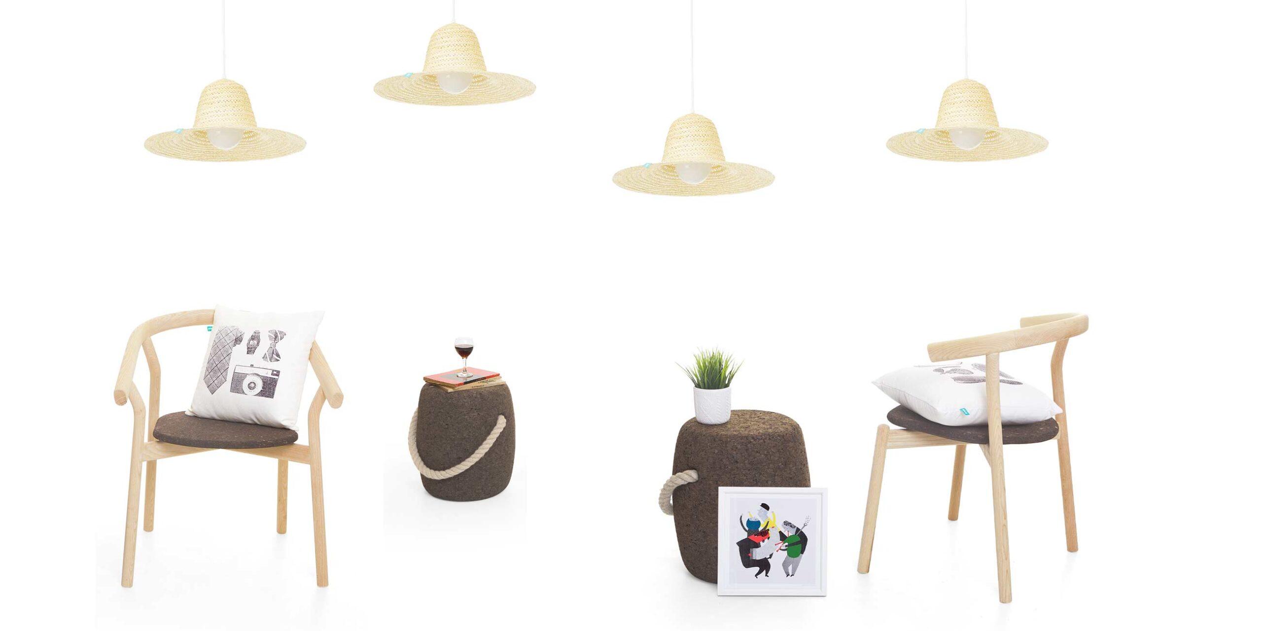 sara-pendant-lamp-light-dam-portugal