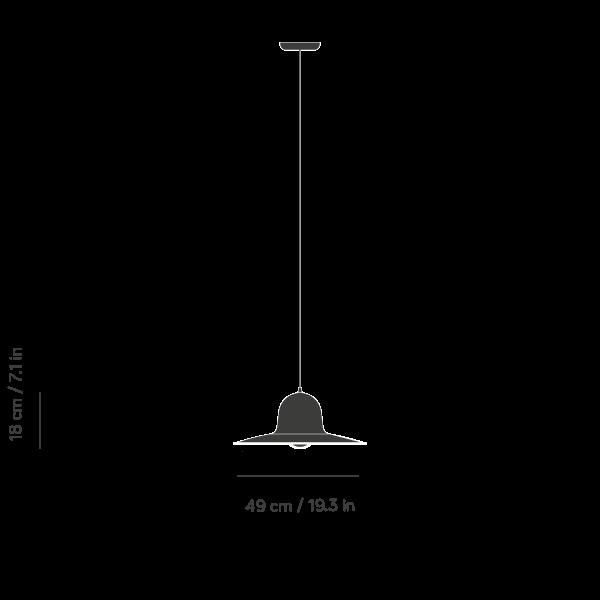 2d-sara-pendant-lamp-dam-portugal-furniture