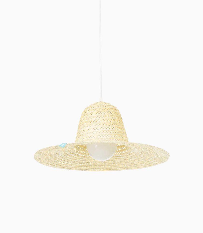 sara-pendant-lamp-light-dam-furniture