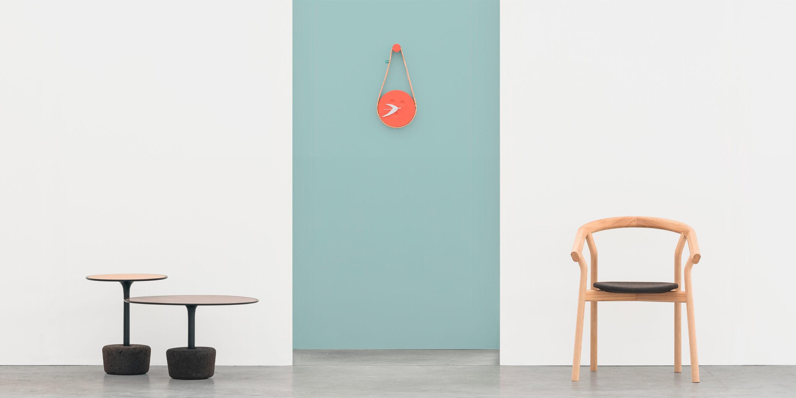 silva-playful-wall-clock-dam-portugal