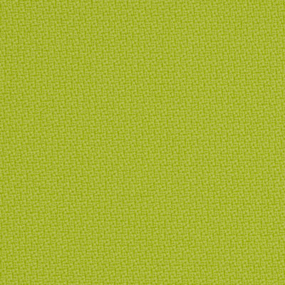 sample-step-quiet-green-dam-portugal