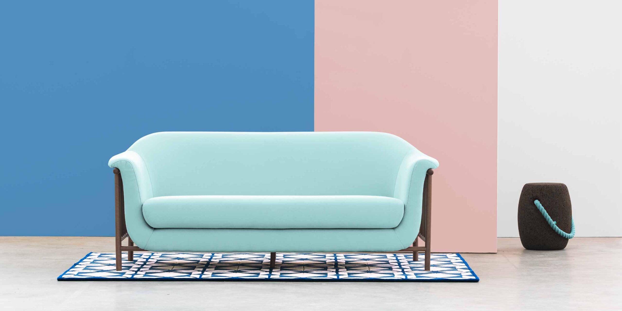 valentim-sofa-walnut-obika-baby-blue-gabriel-dam