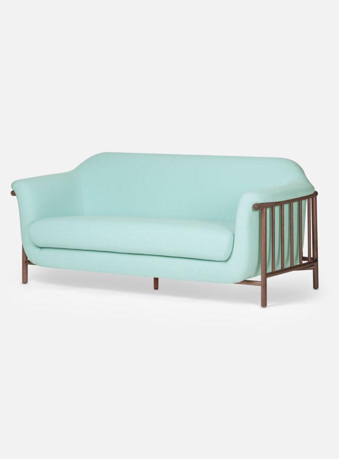 valentim-3seat-sofa-walnut-obika-baby-blue-dam