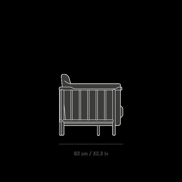 2d-valentim-sofa-dam-portugal-furniture