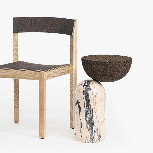 celeste-cork-table-dam-portugal