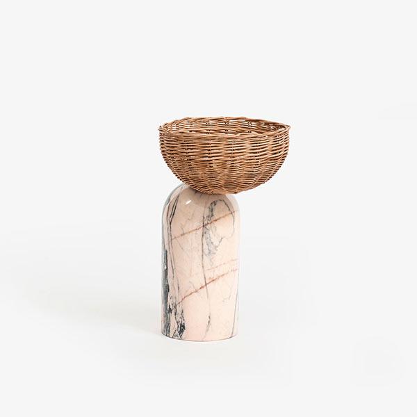 celeste-table-dam