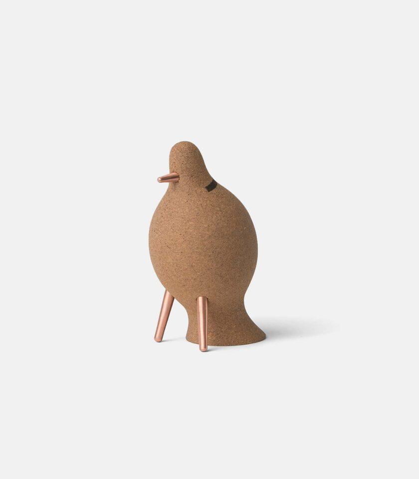 colombo-cork-accessory-decor-pincushion-dam