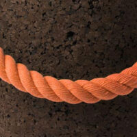 sample-fond-orange-rope-dam