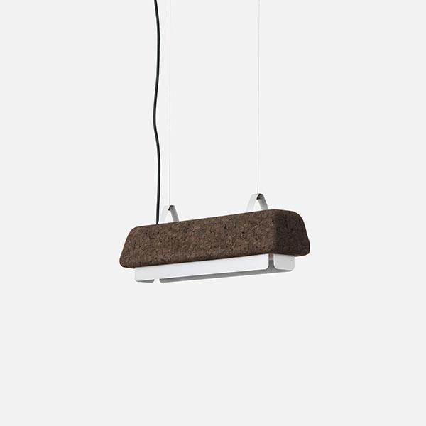cortina-pendant-lamp-dam
