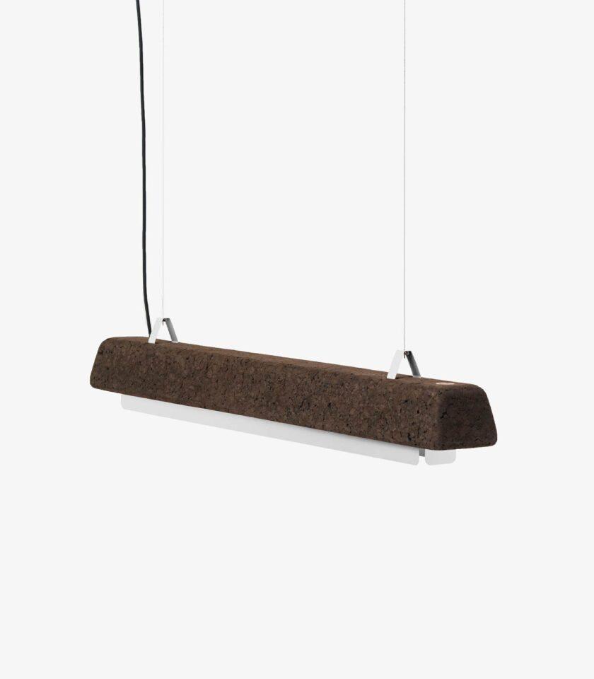 cortina-cork-metal-pendant-lamp-dam-portugal