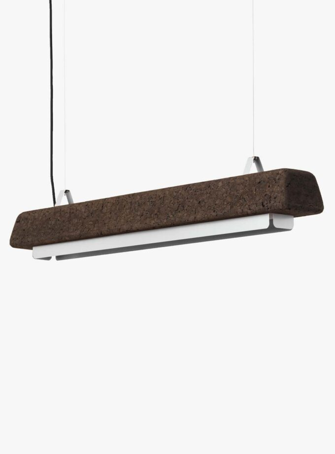 cortina-cork-pendant-lamp-direct-light-dam