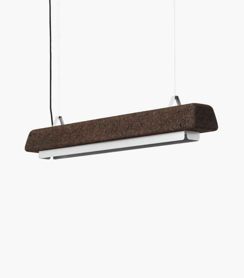 cortina-cork-pendant-lamp-direct-light-dam