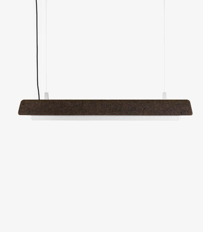 cortina-metal-cork-pendant-lamp-dam-portugal