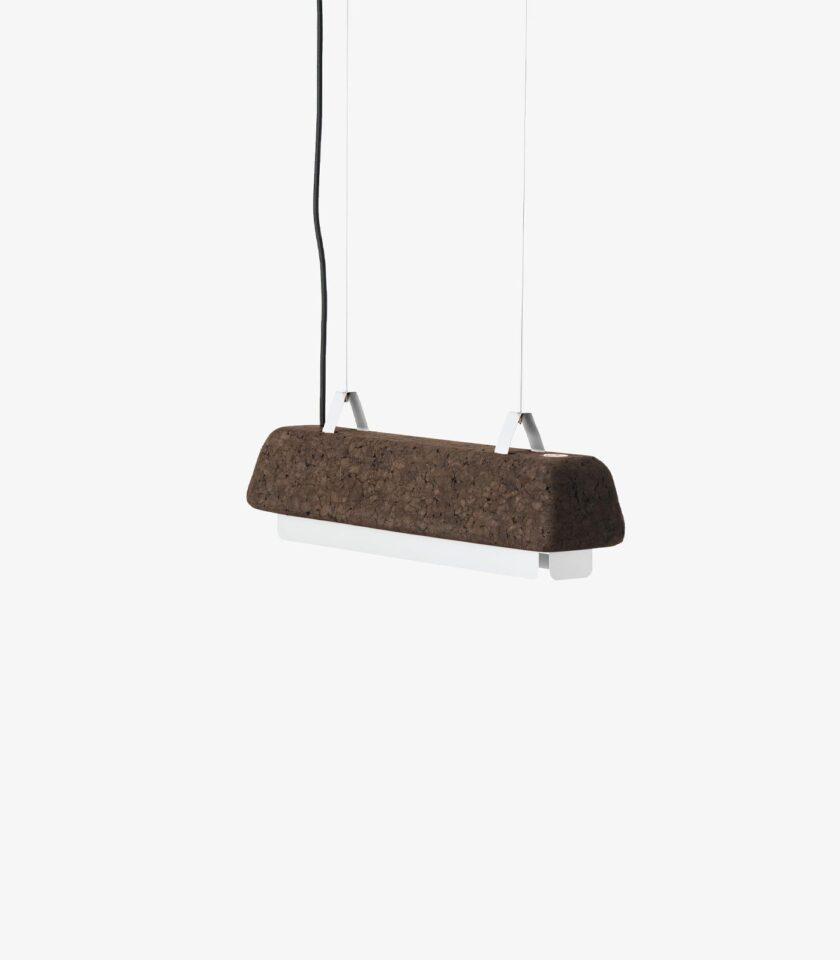 cortina-small-pendant-lamp-dam-portugal