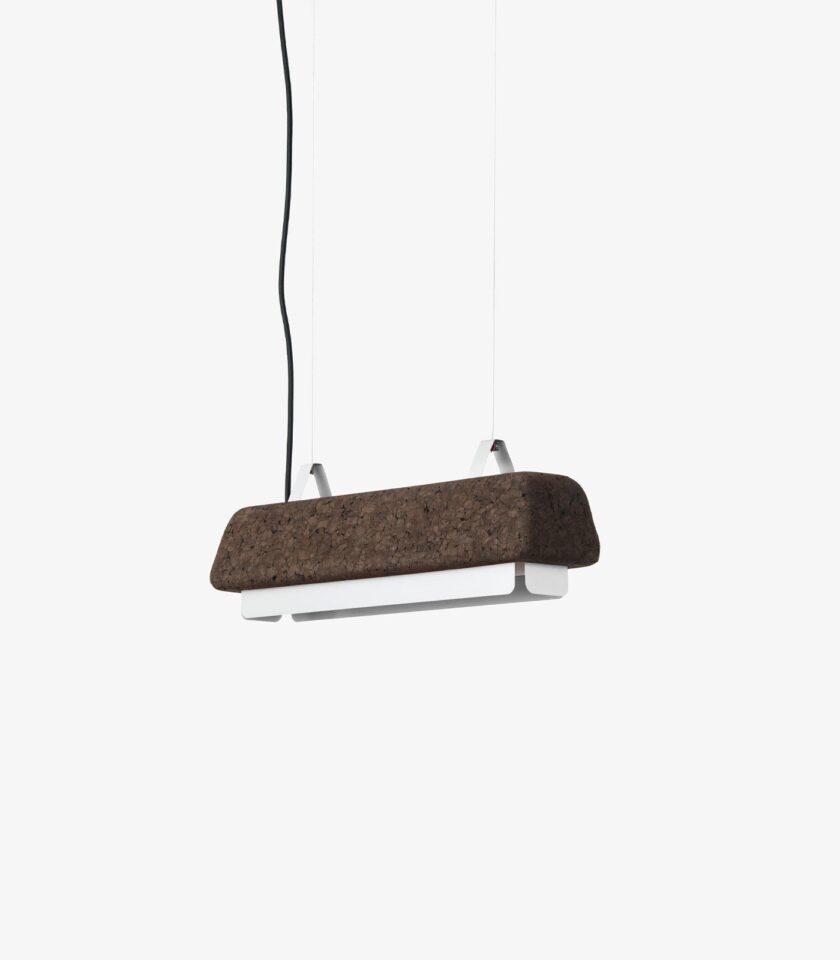 cortina-cork-small-pendant-lamp-white-metal-dam