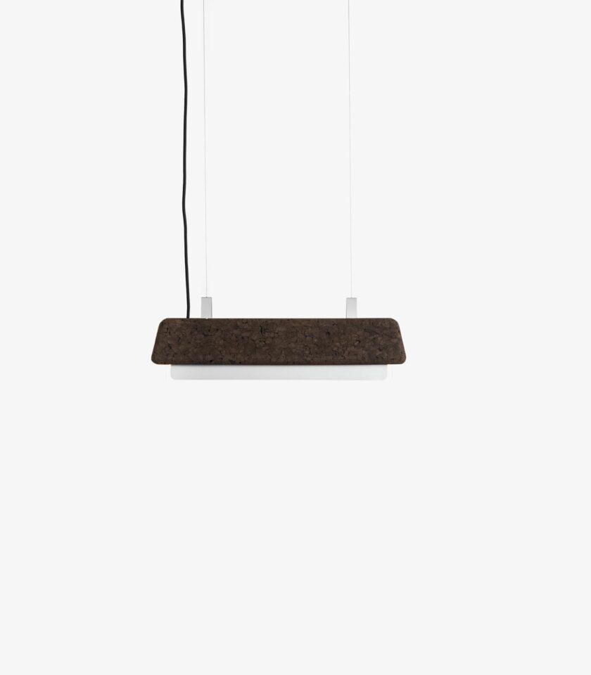 cortina-cork-metal-small-pendant-light-dam