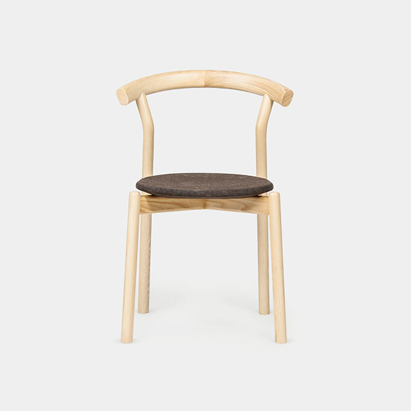 dina-dinning-chair-dam