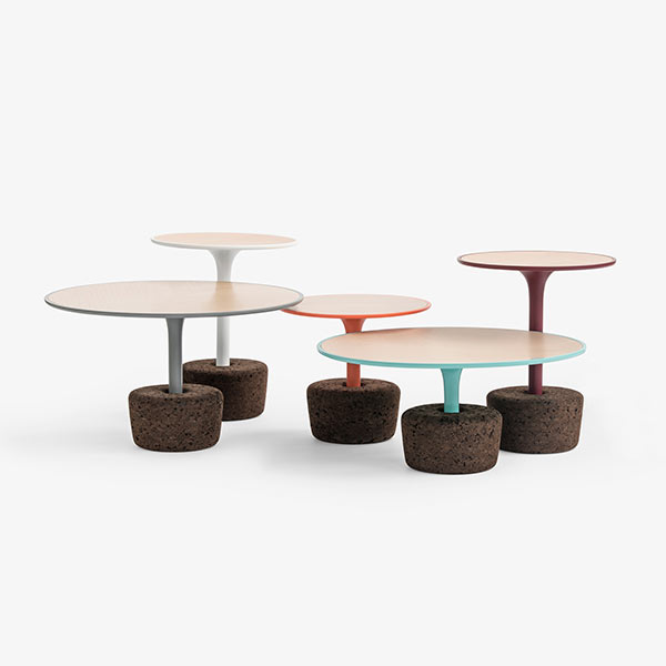 flora-side-table-dam