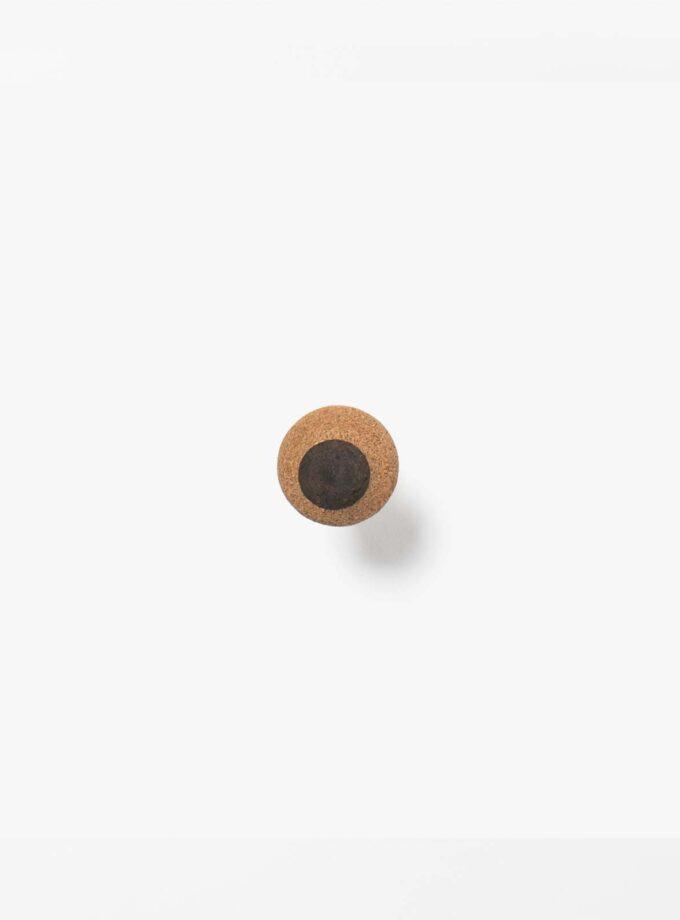 gumelo-cork-wood-hook-dam