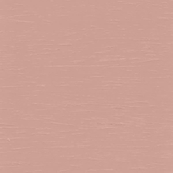 sample-oak-veneer-retro-pink-dam-portugal
