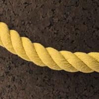 sample-dry-yellow-rope-dam