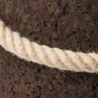 sample-natural-rope-dam