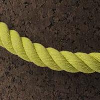 sample-quiet-green-rope-dam