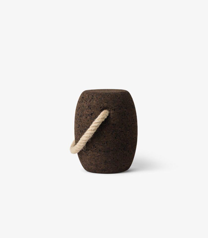 pipo-cork-stool-dam