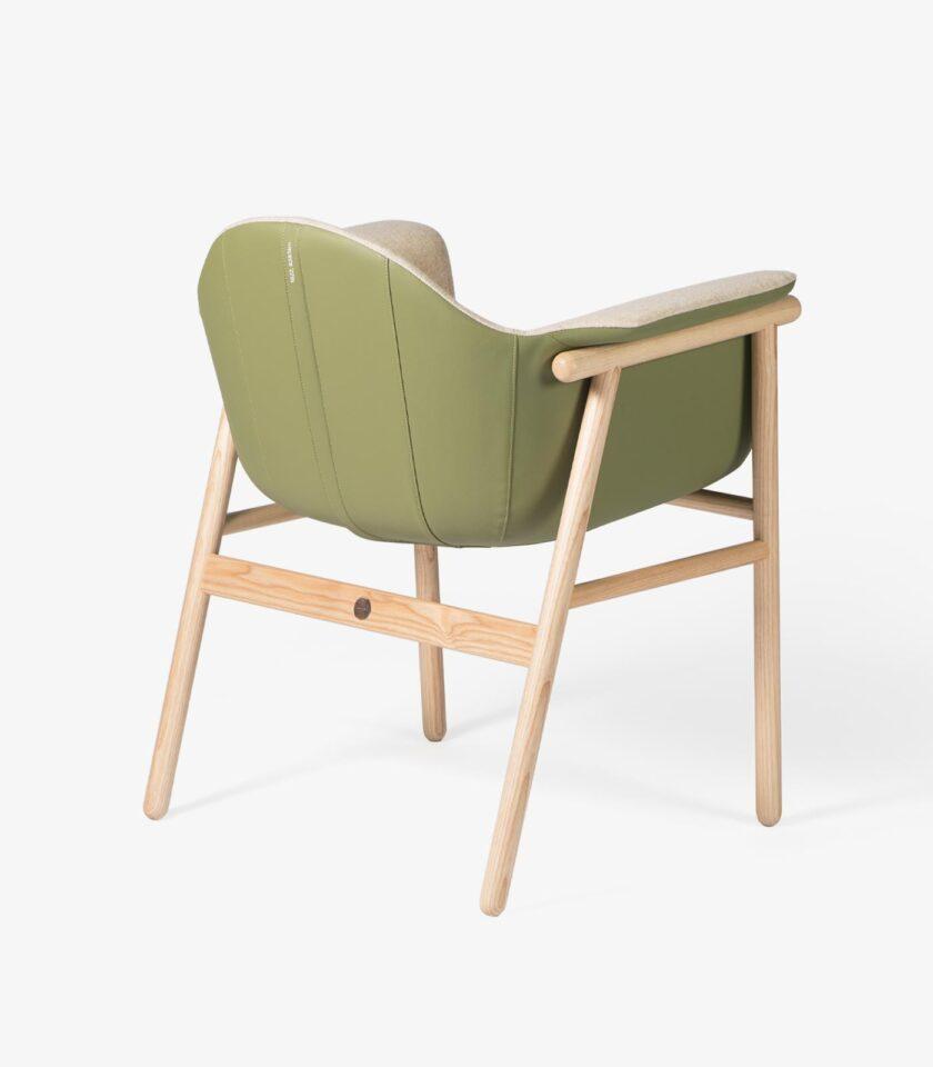 sacadura-upholstery-chair-ash-obika-dam