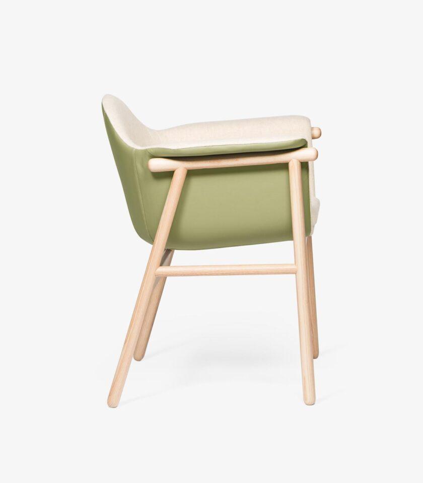 sacadura-upholstery-chair-dam