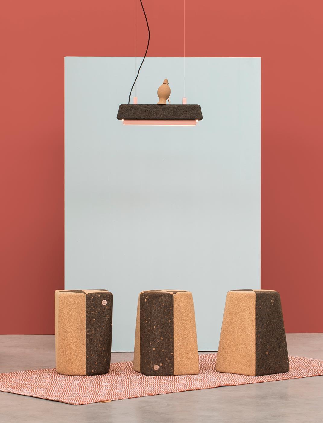 cortina-pender-lamp-colombo