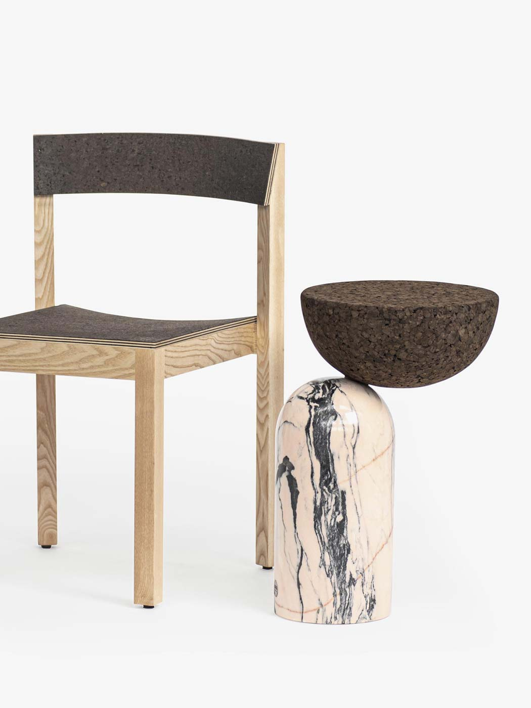celeste-side-table-and-chair