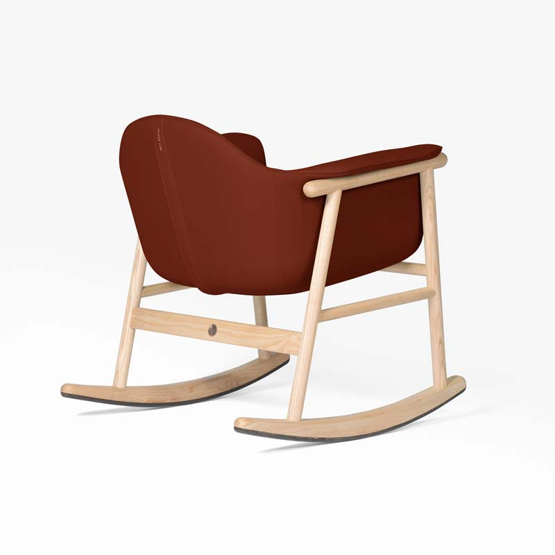 gado-rocking-chair