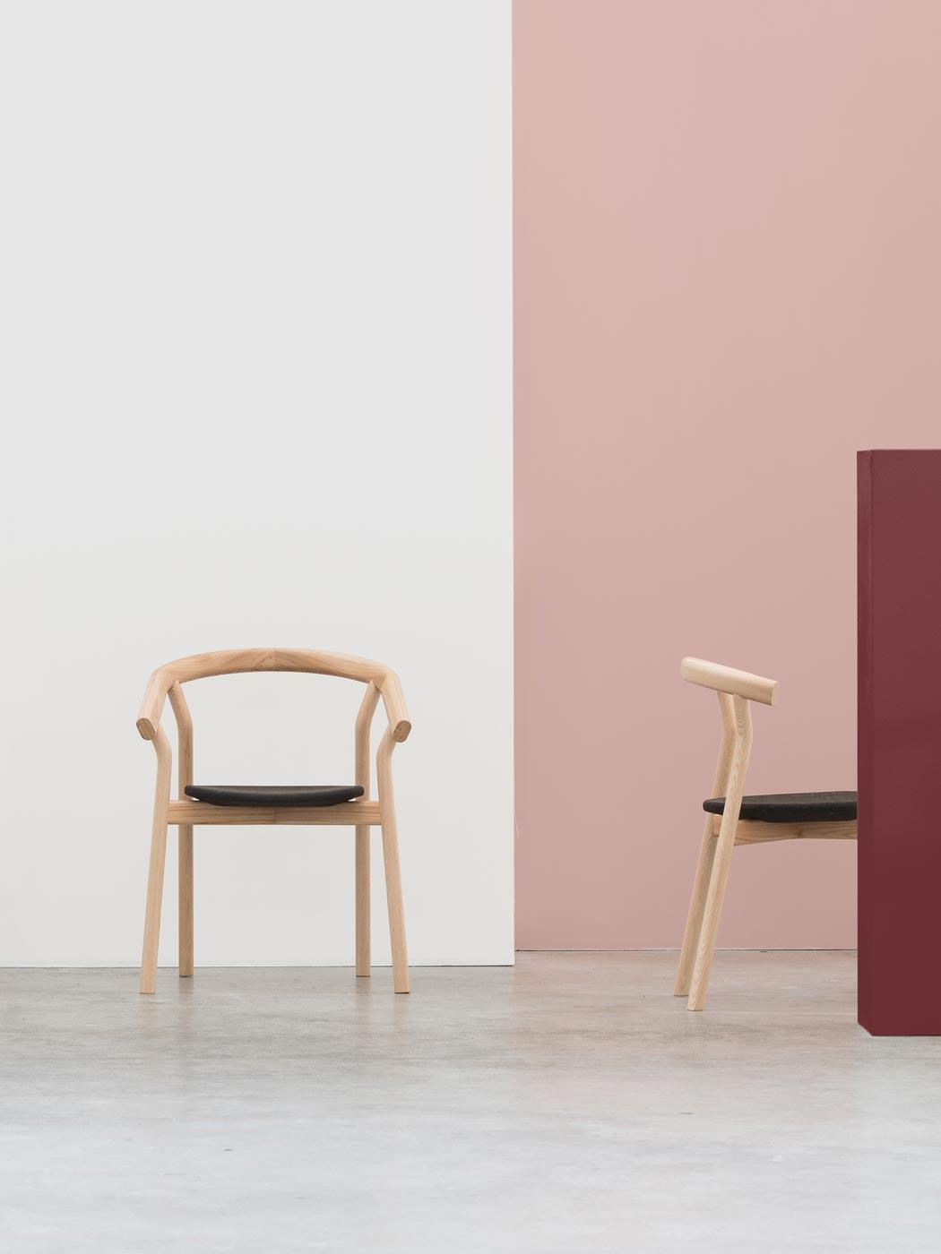 dora-dina-wood-chair
