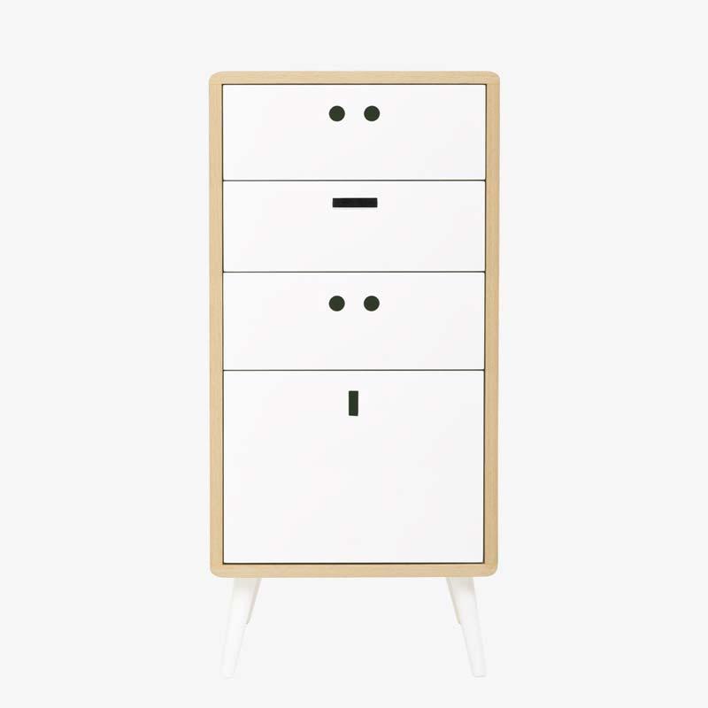 drawer-chest