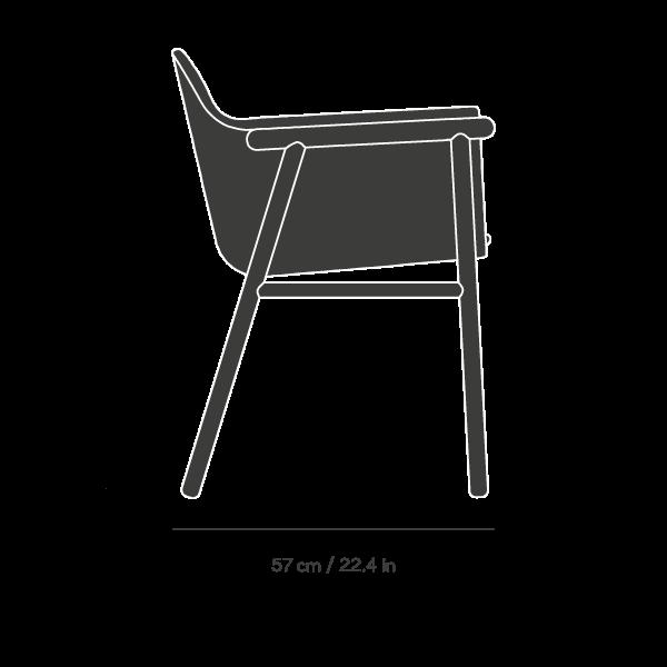 2d-sacadura-arm-chair-dam-portugal-furniture