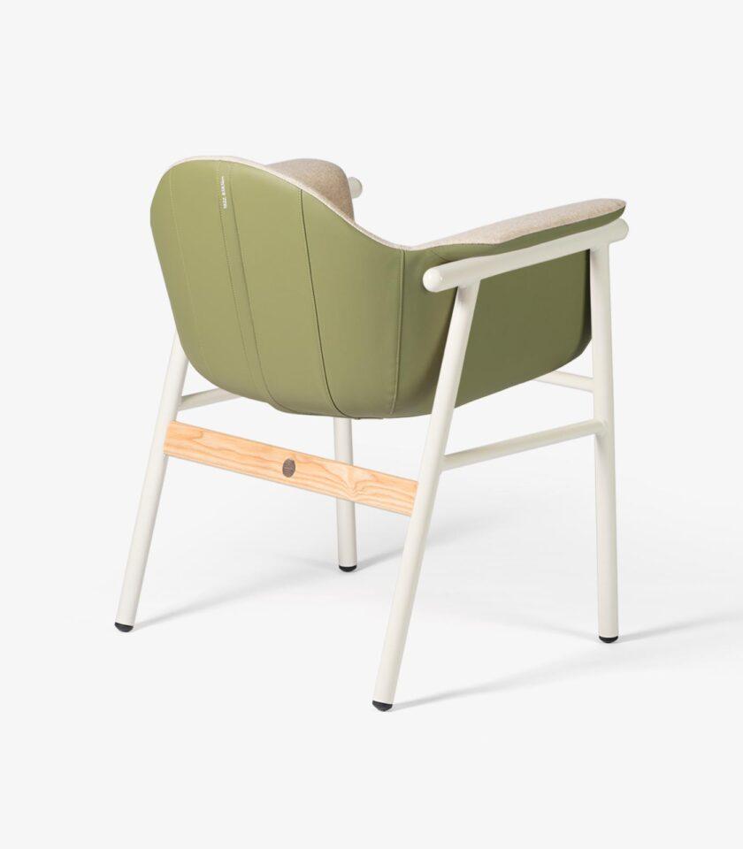 sacadura-metal-upholstery-chair-dam