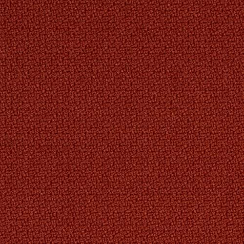 sample-step-vivid-brown-dam