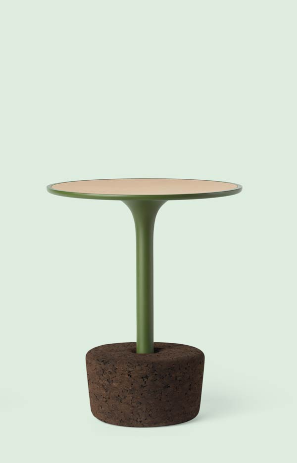 flora-small-end-table-green-dam