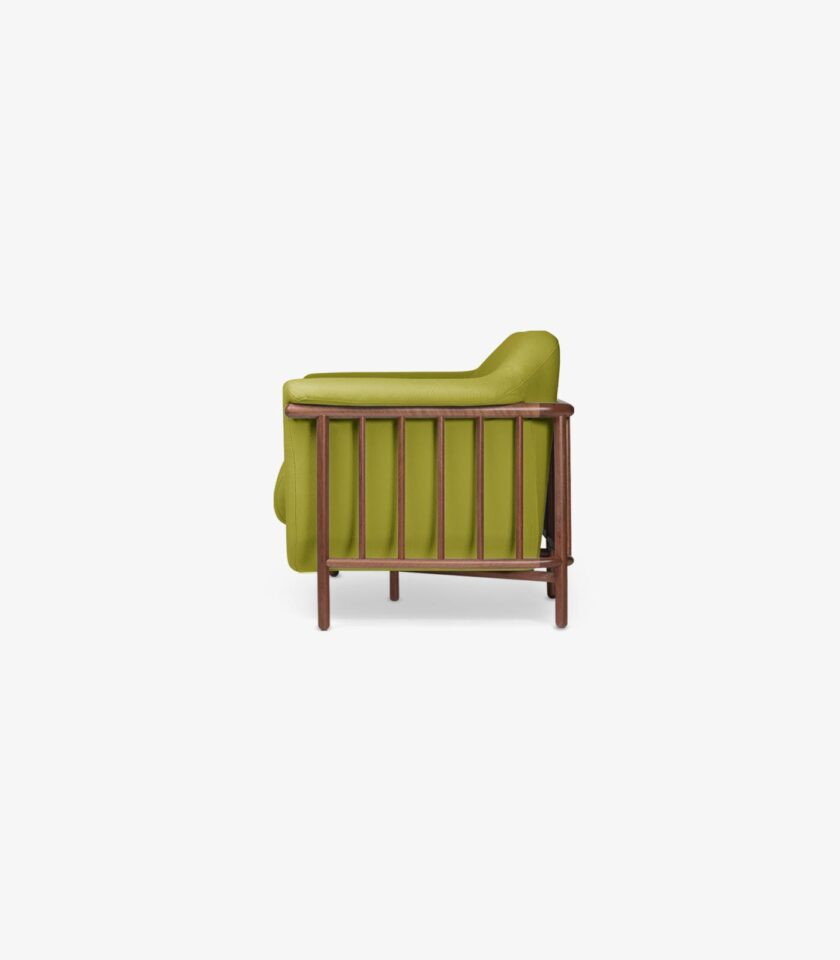 valentim-3seat-sofa-walnut-step-quiet-green-dam