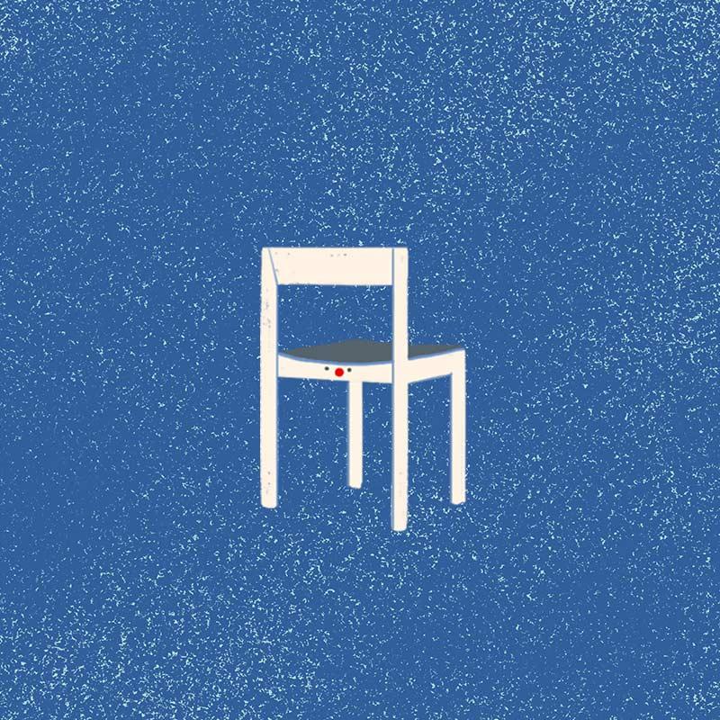 Carolina-celas-dam-furniture-portugal-chair-alice